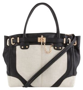 Rachel Zoe Cross Body Bag