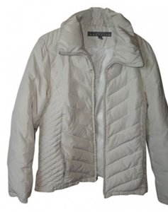 Kenneth Cole Coat