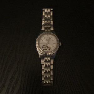 Bulova Bulova Automatic 21 Jewels