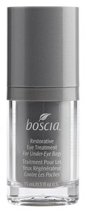 Boscia Boscia Restorative Eye Treatment