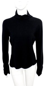 Mythology Turtleneck Comfy Sweater