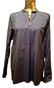 Lands' End Lands Tunic