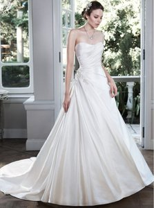 Maggie Sottero Sareya Wedding Dress