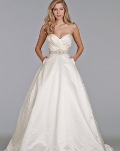 Tara Keely Tk2412 Wedding Dress