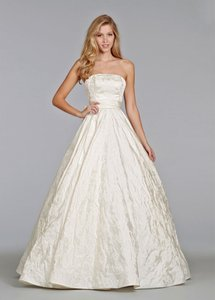 Tara Keely Tk2410 Wedding Dress