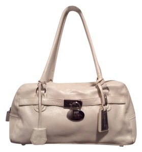 Jasper Conran Tote in White