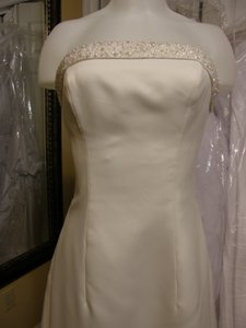 Eden 2106 Wedding Dress