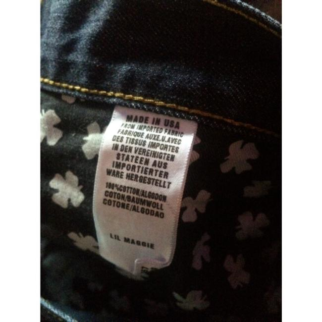 Lucky Brand Legend Boot Cut Jeans Image 2