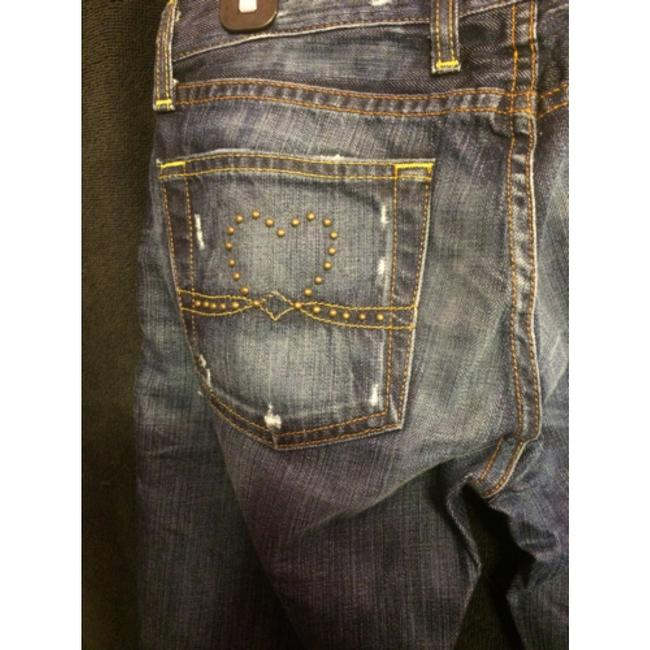 Lucky Brand Legend Boot Cut Jeans Image 4