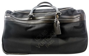 Louis Vuitton Geant Eole Travel Bag
