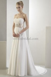 Venus Bridal Pallas Athena Pa9990 Wedding Dress