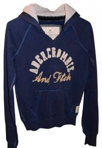 Abercrombie & Fitch & Size S Measurements Are:18
