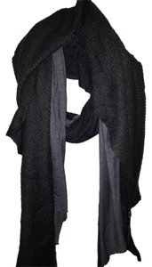 Donni Charm Donni Charm 'Together Touch' Scarf