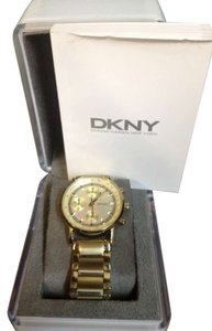 DKNY DKNY 4332 Chronograph Watch