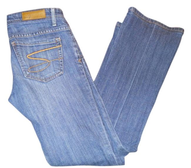 Preload https://img-static.tradesy.com/item/12431569/seven7-blue-medium-wash-boot-cut-jeans-size-26-2-xs-0-1-650-650.jpg