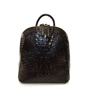 Brahmin Rosemary Backpack