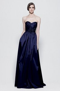 Watters & Watters Bridal Marine (Navy) 7716 Dress