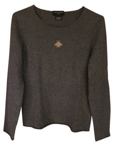Sutton Studio Sweater