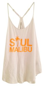 SoulCycle Tropical