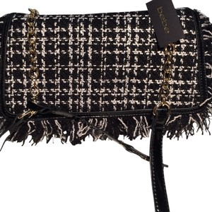 BCBGeneration Cross Body Bag