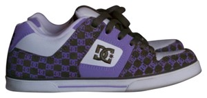 DC Shoes Athletic