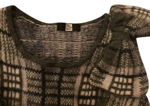 Saks Fifth Avenue Cashmere Bow Sweater