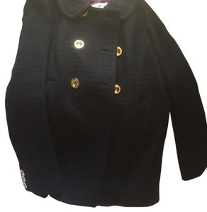 Juicy Couture Pea Coat