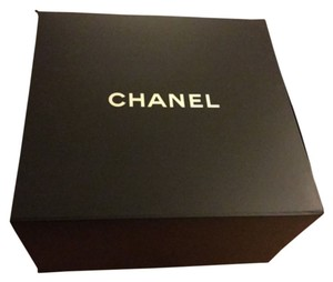 Chanel Chanel Jumbo Magnetic Gift Storage Box