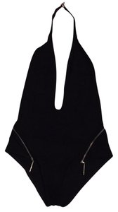 Louis Vuitton Louis Vuitton One Piece Bathing Suit