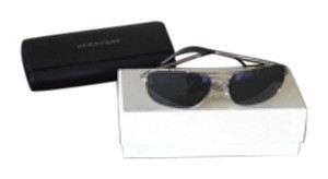Burberry BE3077