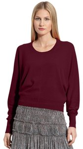Theory Rag And Bone Vince Cashmere Cashmere Scoop Neck Nordstrom Sweater