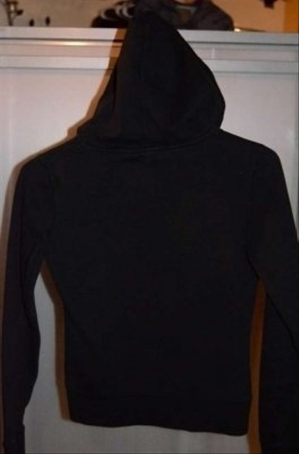 Billabong Zippered Size S Measurements Are 18