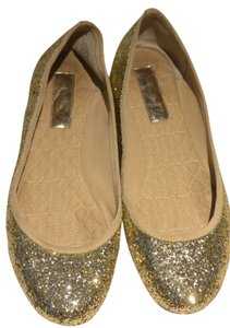 13f8860395a6 Boutique 9 Flats - Up to 90% off at Tradesy