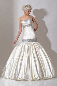 Galit Couture Wedding Dress