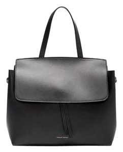 Mansur Gavriel Mini Soldout Shoulder Bag