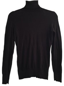 Ben Sherman Designer Sweater