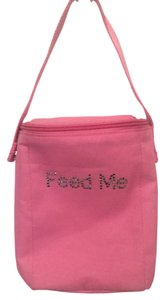 mama & bambino Insulated Lunch or Bottle Bag