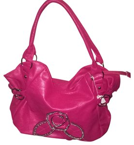 BAA Shoulder Bag