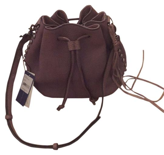 healthpot.ml: rebecca minkoff handbags - New. From The Community. Amazon Try Prime All Go Search EN Hello. Sign in Account & Lists Sign in Account & Lists Orders Try Prime Cart 0. Departments. Your.