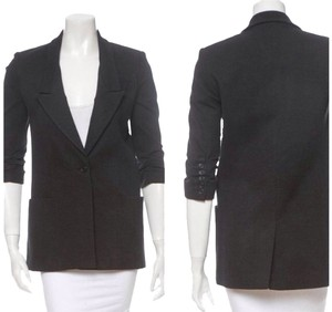 Elizabeth and James Grey Blazer