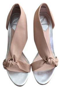 Brian Atwood Nude Formal