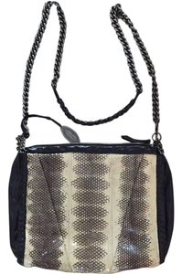 Elie Tahari Cross Body Bag