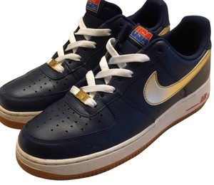 Air force 1 usa vintage nike Athletic