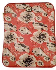 Tory Burch Tory Burch Ipad Sleeve.