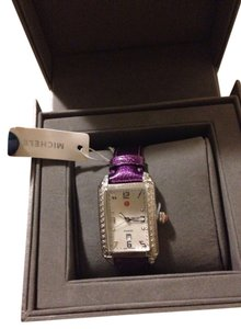 Michele Authentic Michele watch