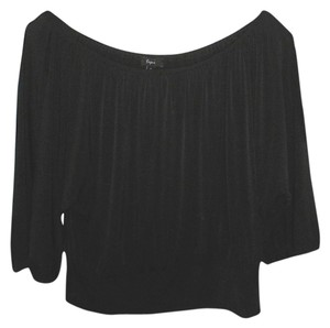 Express Ruched Top