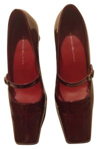 Bandolino Dark red Pumps
