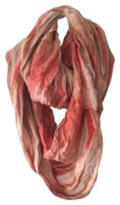 Anthropologie Cowl Infinity Scarf
