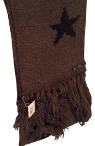 Coach SALE!!!! BEAUTIFUL COACH STAR SCARF