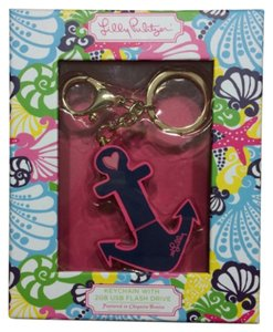 Lilly Pulitzer 133302